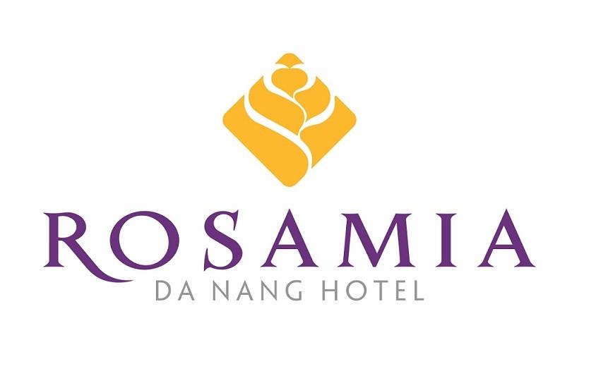 Rosamia Danang Hotel