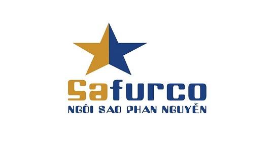 Công ty CP Thiết kế và Thi công nội thất Ngôi Sao Phan Nguyễn