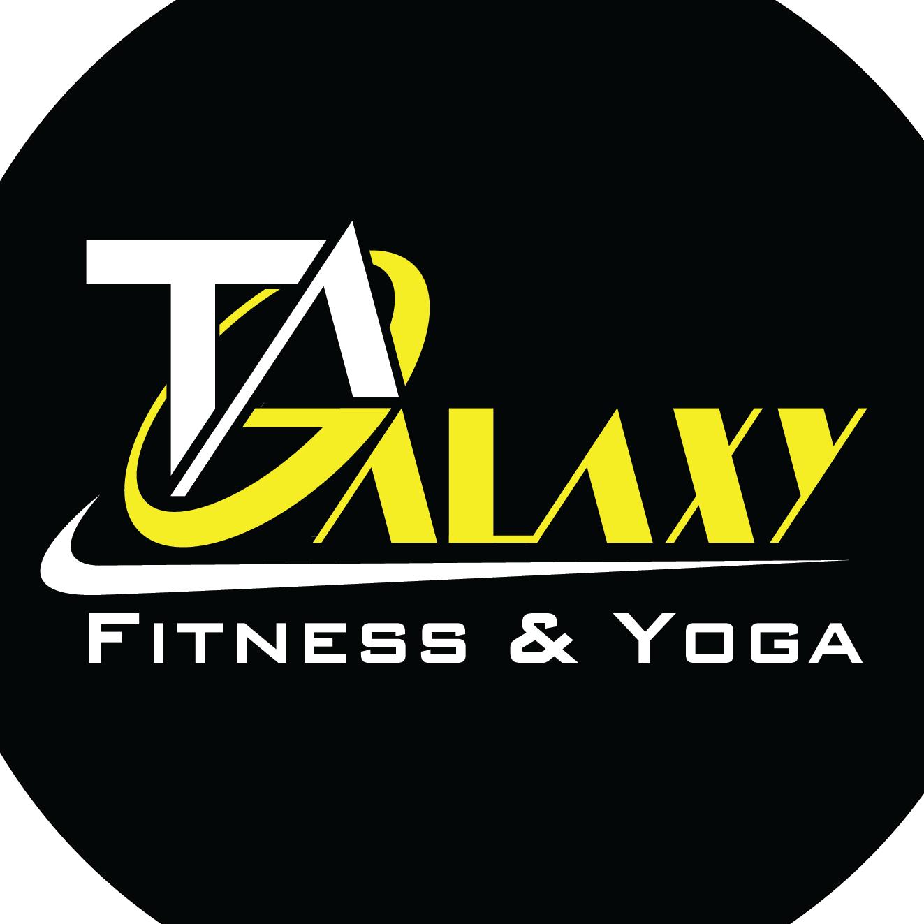 Trung tâm Galaxy Fitness & Yoga Center