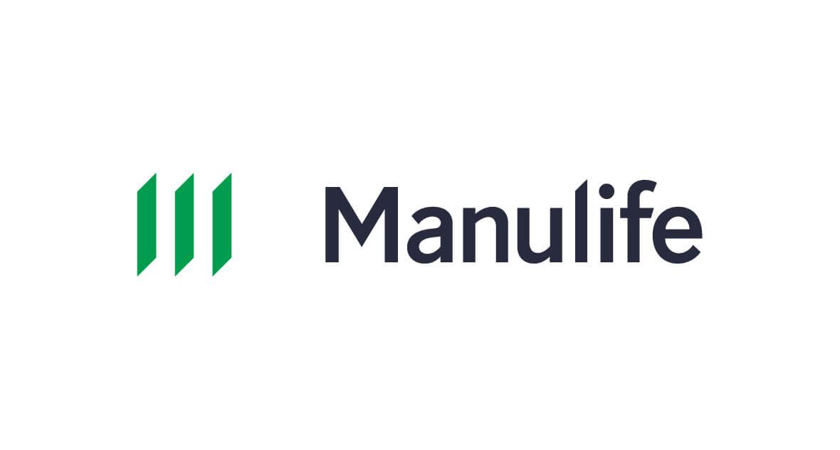 Bảo Hiểm Nhân Thọ Manulife - Đà Nẵng
