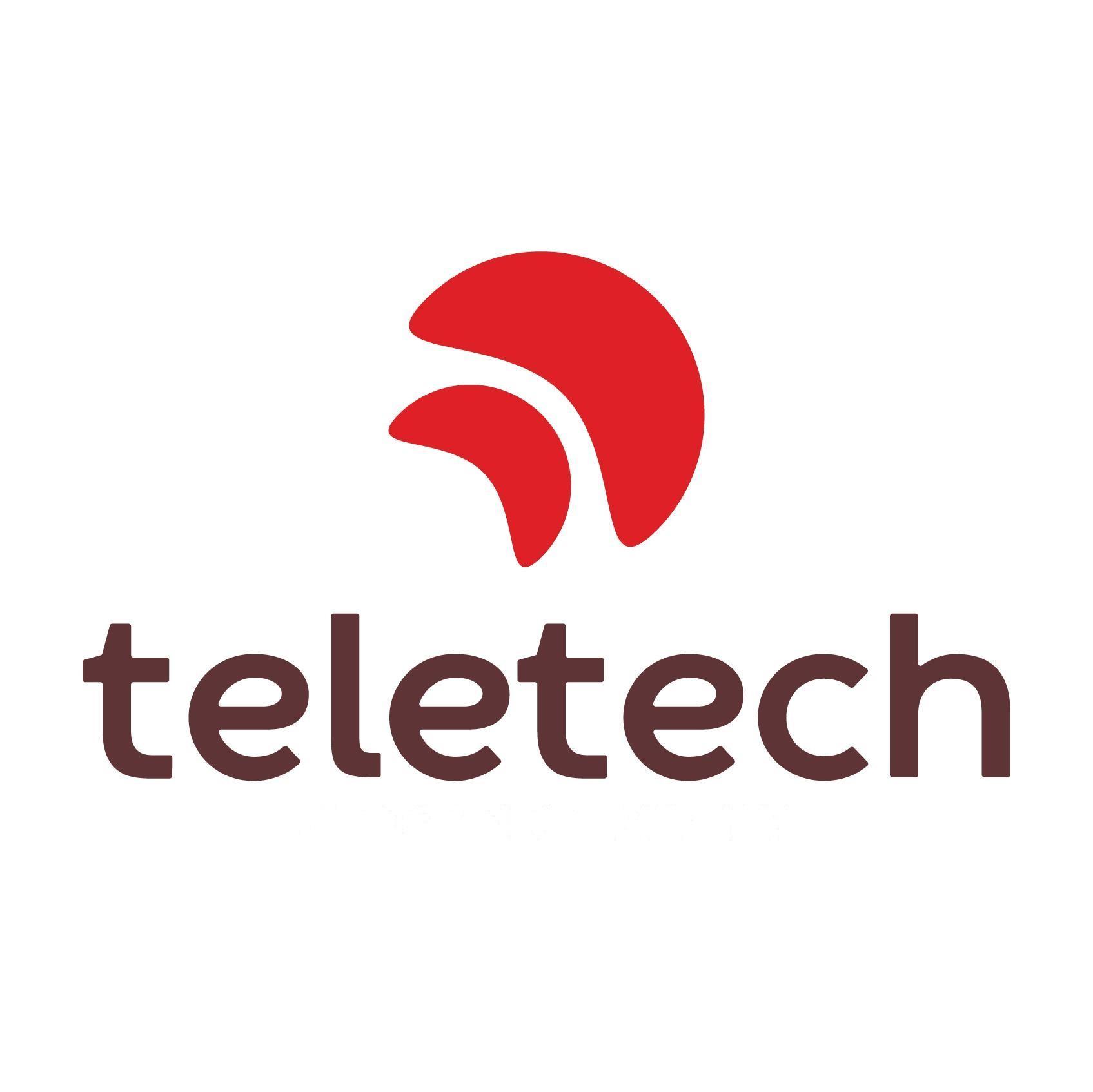 Công ty TNHH TMDV TELETECH