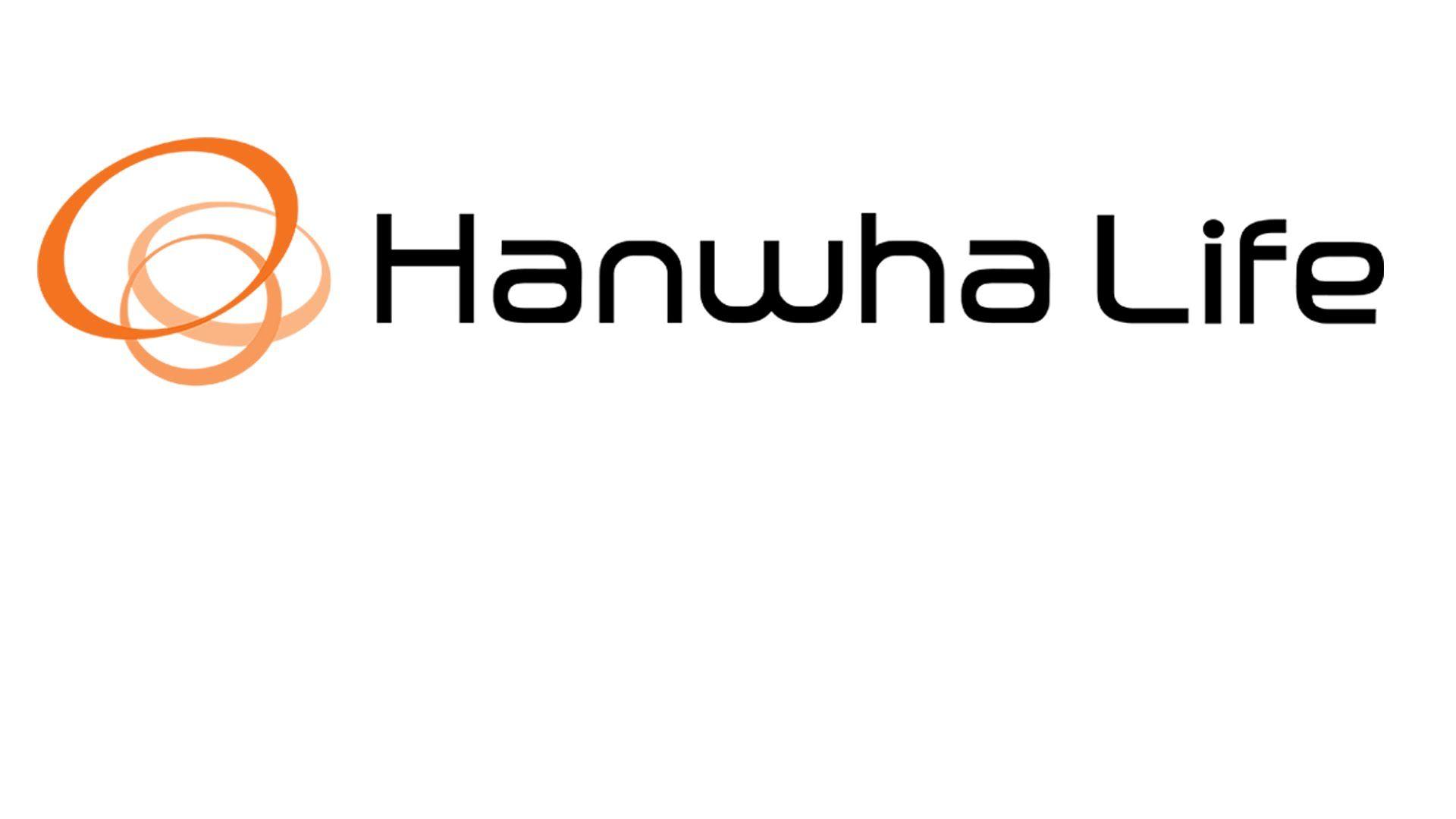 Hanwha Life