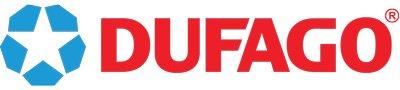 Công ty Cổ phần Vật liệu Xây dựng Dufago