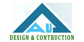 Công ty thiết kế và xây dựng Kiến trúc Á Âu