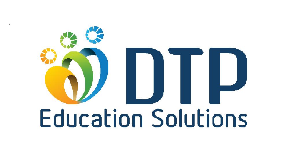 CÔNG TY TNHH EDUCATION SOLUTIONS VIỆT NAM