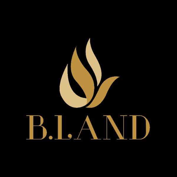 Công ty TNHH Kinh doanh Địa ốc B.Land