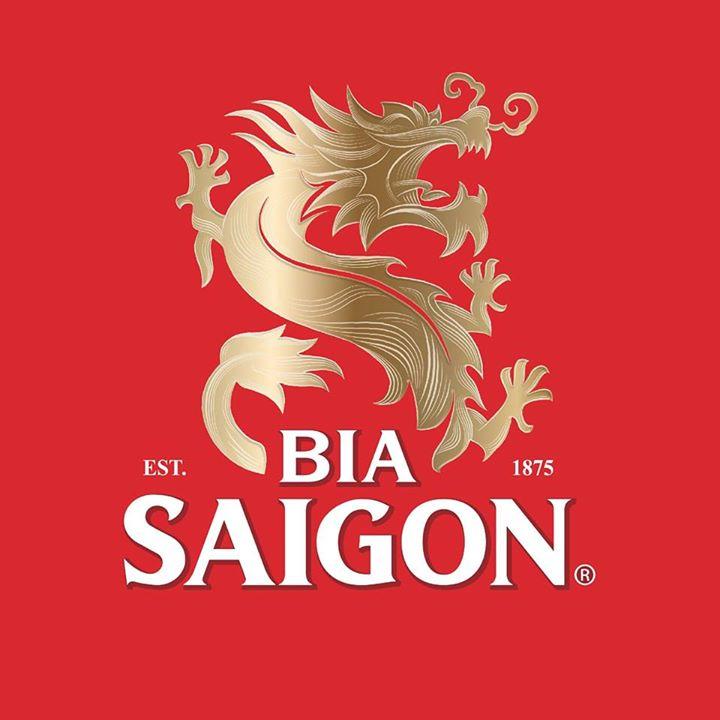 Công ty CPTM Bia Sài Gòn Miền Trung