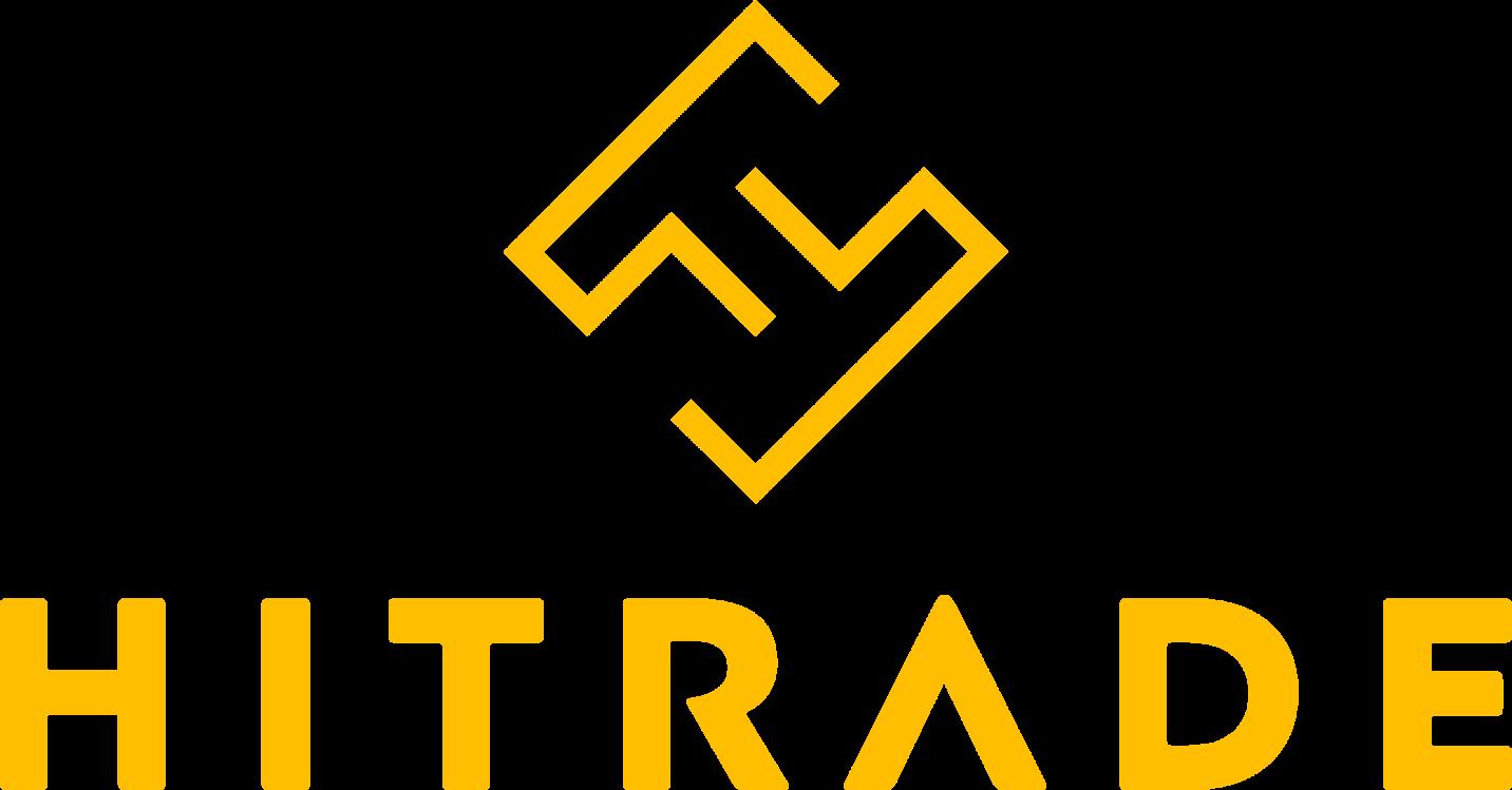Công ty Cổ phần HiTrade