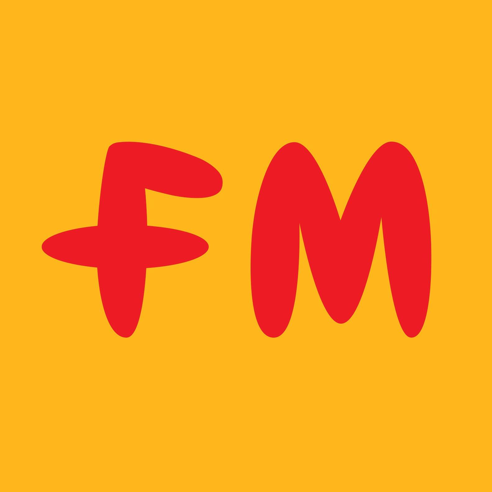 Hệ thống thời trang FM STYLE
