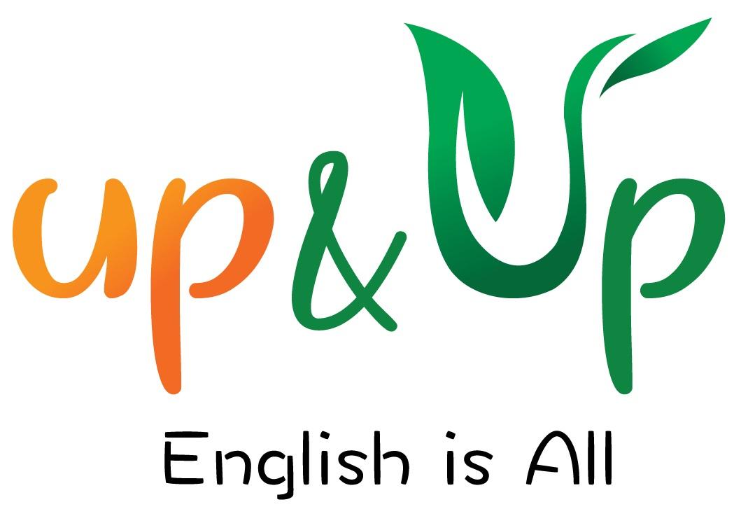 Trung tâm Anh ngữ Up&Up