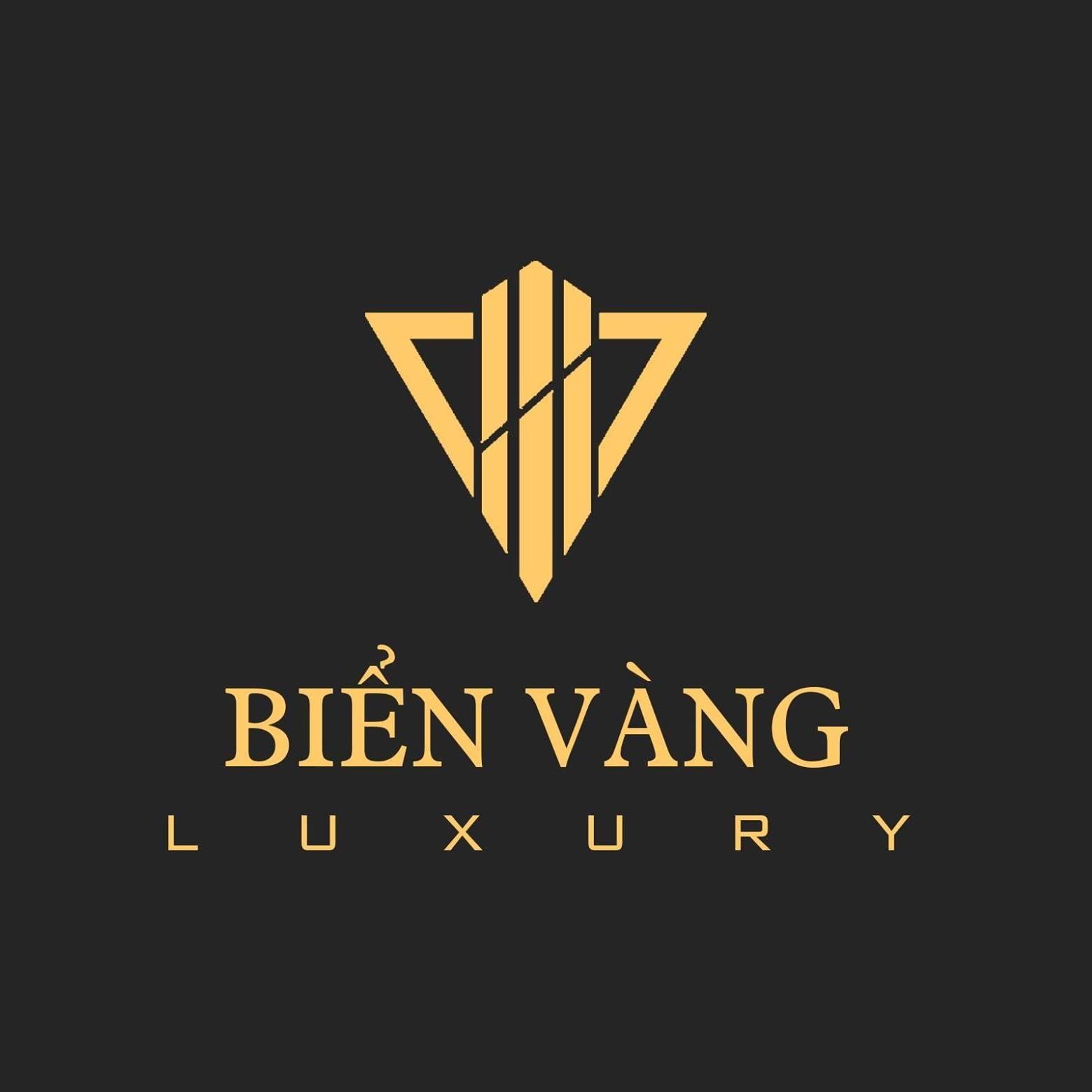Công ty TNHH Biển Vàng Luxury
