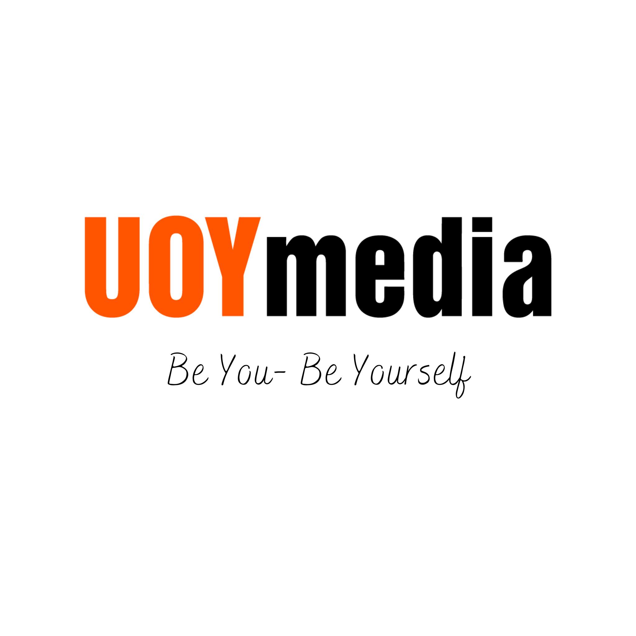 UOYmedia