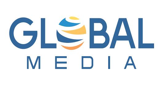 Công ty TNHH TMDV Global