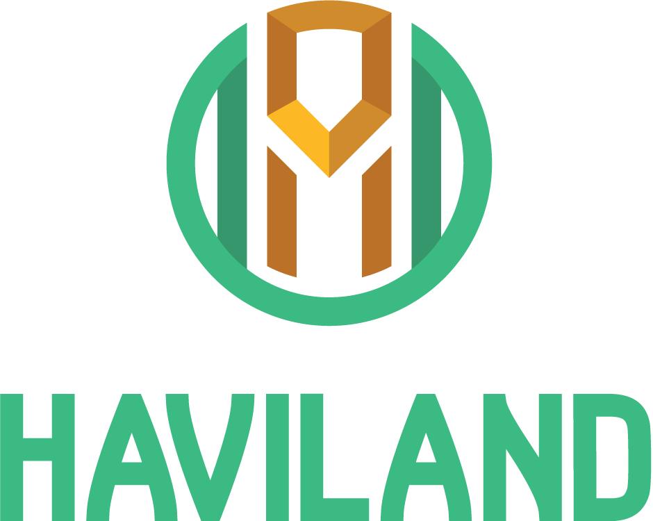 Haviland House