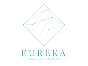EUREKA DIGITAL MARKETING