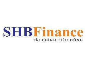 Văn phòng Telesales SHBFC Đà Nẵng