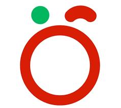 CÔNG TY TIẾP NHẬN MUSASHINO GROUP NHẬT BẢN - TẠI ĐÀ NẴNG
